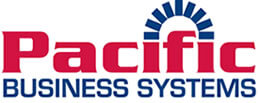 Pacific Business Systems - logo