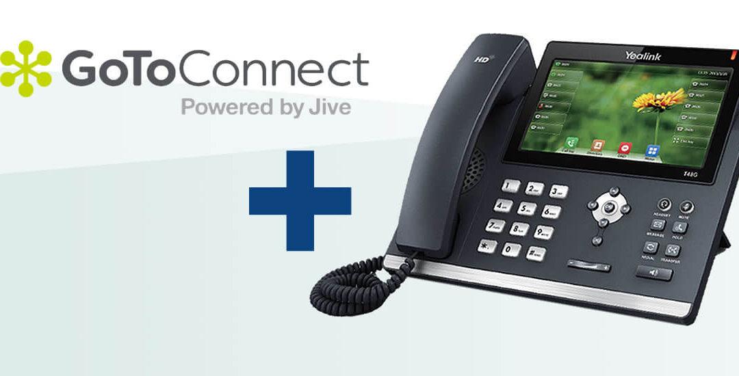 GoToMeeting Cloud-Based (VoIP) Telephone FAQ