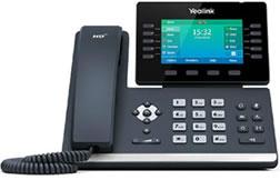 Yealink Sip T54S IP Telephone