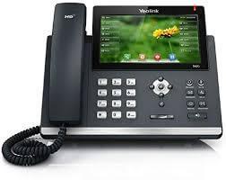 Yealink T48 VOIP Telephone